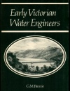 Victorian Water Engineers