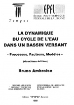 Ambroise Cycle d'Eau