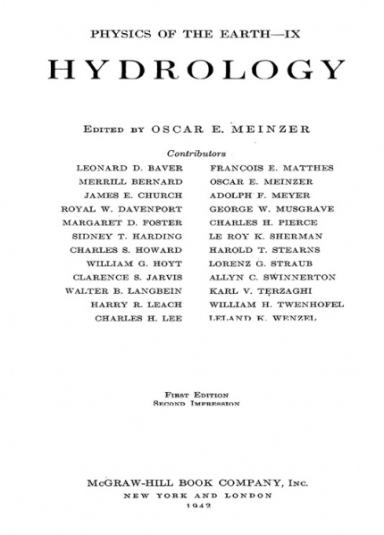 File:Hydrology 1942 Title.jpg